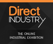 Direct Industry - Partnership